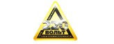 Промокоды 220 Вольт