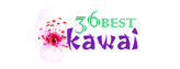 Промокоды 36Best Kawai