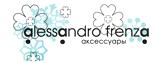 Промокоды Alessandro Frenza