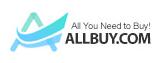 Промокоды Allbuy