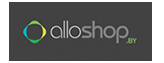 Промокоды Alloshop