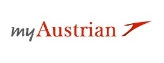 Промокоды Austrian Airlines