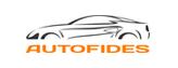 Промокоды Autofides