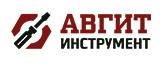 Промокоды Авгит-Инструмент