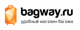 Промокоды Bagway