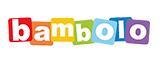 Промокоды Bambolo