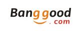 Промокоды Banggood