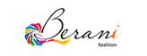 Промокоды Berani Fashion