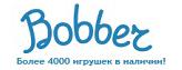 Промокоды Bobber