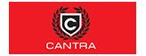 Промокоды CANTRA