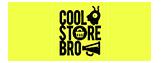 Промокоды CoolStoreBro