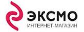 Промокоды ЭКСМО
