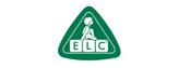 Промокоды ELC