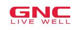 Промокоды GNC Live Well