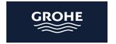Промокоды GROHE
