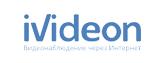 Промокоды Ivideon