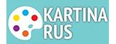 Промокоды Модульные картины Kartina