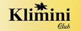 Промокоды, скидки, акции Klimini Club
