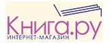 Промокоды Книга.ру