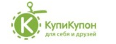 Промокоды КупиКупон