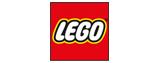 Промокоды LEGO
