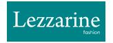 Промокоды Lezzarine