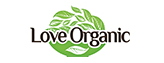 Промокоды Love Organic