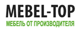 Промокоды Mebel-Top