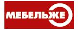 Промокоды МебельЖе