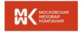 Промокоды Московская меховая компания