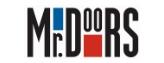 Промокоды Mr.Doors