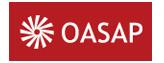 Промокоды OASAP