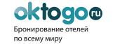Промокоды Oktogo