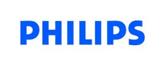 Промокоды PHILIPS