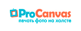 Промокоды ProCanvas
