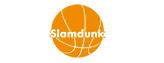 Промокоды, скидки, акции Slamdunk