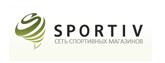 Промокоды Sportiv