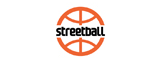 Промокоды Streetball