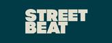 Промокоды STREET BEAT