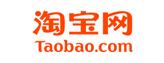 Промокоды Taobao