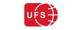 Промокоды UFS-online