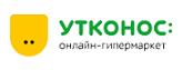 Промокоды Утконос