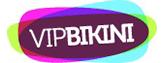 Промокоды VipBikini