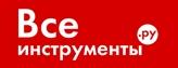 Промокоды Vseinstrumenti