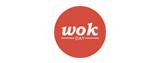 Промокоды WokDay