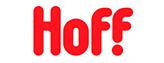 Промокоды Hoff