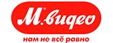 Промокоды М.видео